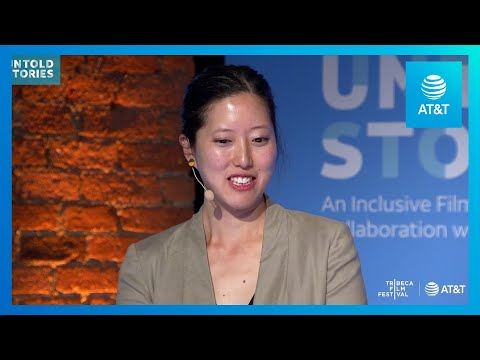 2019 AT&T Untold Stories Live Pitch – Marvelous and the Black Hole-youtubevideotext