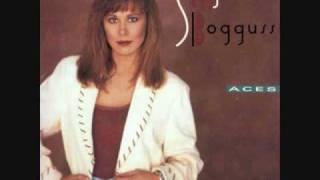 Suzy Bogguss - Let Goodbye Hurt