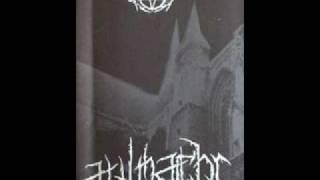 Aytnachr-Dawn Of Despair