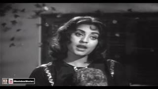 MOHABBAT MAIN SARA JAHAN JAL GAYA - PAKISTANI FILM INSANIYAT