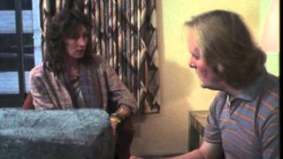 Spinal Tap - Specifications Matter