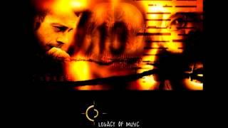 LEGACY OF MUSIC ╬ Sacrifice ╬ [Angels & Agony Remix]