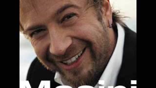 Marco Masini   Vaffanculo