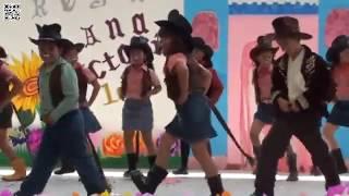Raton Vaquero   YouTube
