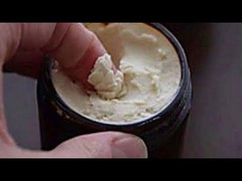 Die Behandlung des Haares und der Kopfhaut in tule