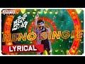 Neno Single Lyrical || Mama Next Enti ? || Sai Karthik, Sonali || Chinna || Siddharth watkins