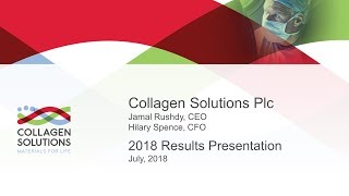 collagen-solutions-cos-results-presentation-july-2018-12-07-2018