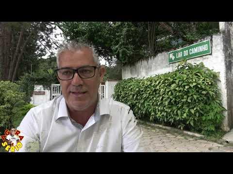 Favela do Justinos ganha uma Creche Novinha e Molecada da Kebrada tem um novo Lar