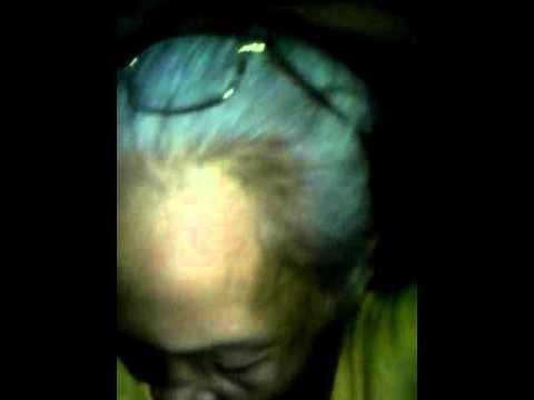 Giardia paggamot sa isang bata na 1 taon