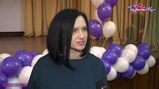 Светлана Курицына о конкурсе «Телестарт»