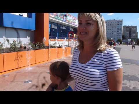 1200 Kilokalorien im Tag für die Abmagerung mit den Rezepten