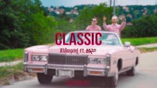 💸Filius Dei   Classic (Feat. AK26) (Bibliä Album)