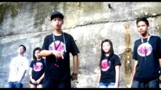 LIWANAG(music video) - SAINT THUGS, HERBS MEN, ALLSAINTS and SOULSATIC