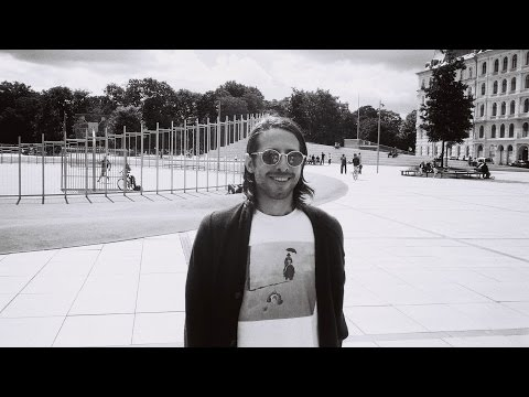 What Youth: Off Beat - Stefan Janoski