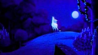 The Last Unicorn   Trailer