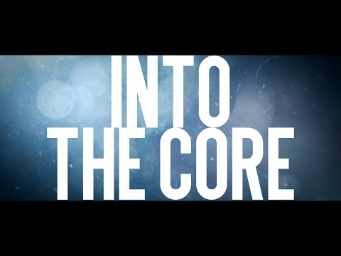Painting Memories - Painting Memories - Into The Core (Official Lyric Video)