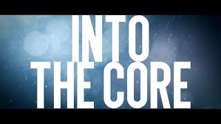 Video Painting Memories - Into The Core (Official Lyric Video)
