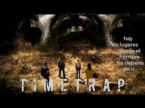 ESTRENO PELÍCULA DE TERROR-SUSPENSO Y AVENTURA | película completa en español HD