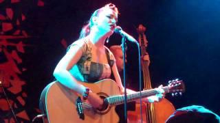 Imelda May - I'm alive (live, 24-11-2010).wmv
