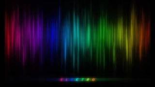Taio Cruz - No Other One (Original Mix)