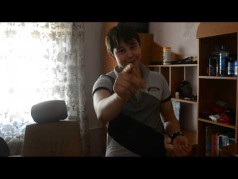 Упражнения при s-образном сколиозе 2 степени видео
