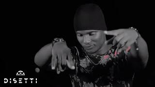 Joser Fyu - Contigo Quiero Amores (Vídeo Oficial)