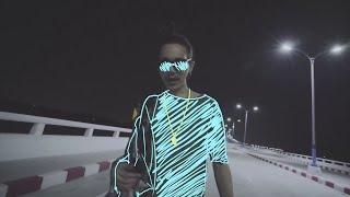 CHUN WEN - FOR U  (Official MV) (Mix tape)