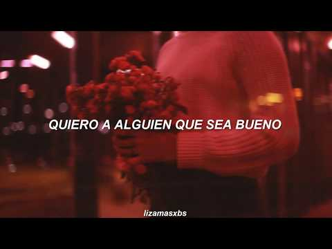 Troye Sivan, Dua Lipa - Somebody To Love Me (Español)