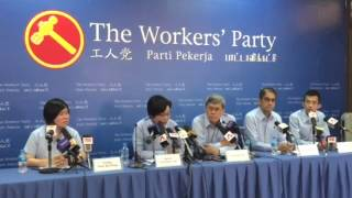 WP's Sylvia Lim on TC staff wages