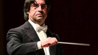 Elgar 'In the South' - Riccardo Muti / Philadelphia Orchestra