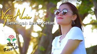 Download lagu Vita Alvia Setengah Beras Ketan Mp3