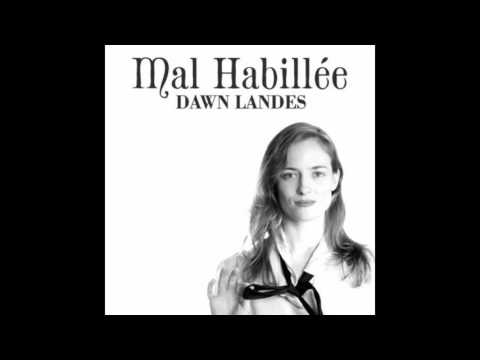 Música Charleville-Mézières