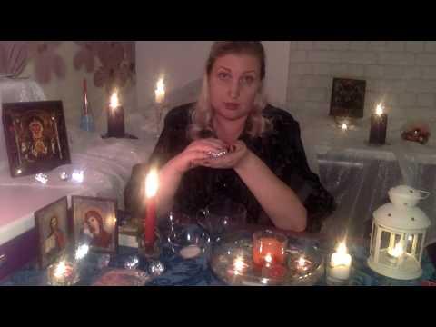 Древний ритуал на богатство