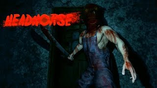 HeadHorse - Android Gameplay ᴴᴰ
