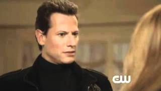 Ringer 1.06 Sneak Peek