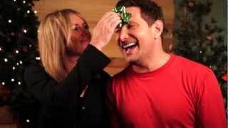 Ty Herndon & Anita Cochran - Christmas Show Preview