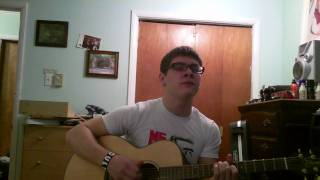 Don't call me peanut Bayside Cover