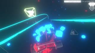 TZ - Cyborg [vk.com_music_for_youtube] (Music Racer)