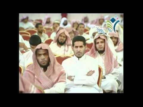 عقوق الوالدين , إبراهيم أبو بشيت