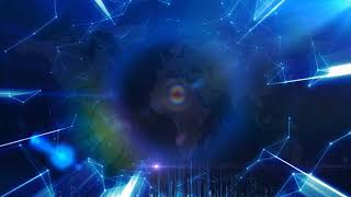 video background loops hd 1080p   no copyright video background loops   animation motion graphics