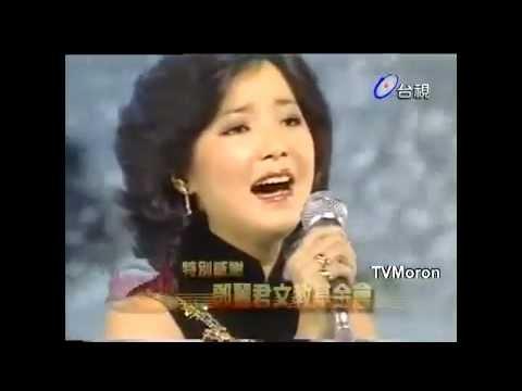 一首中国专业歌手不能演唱的歌