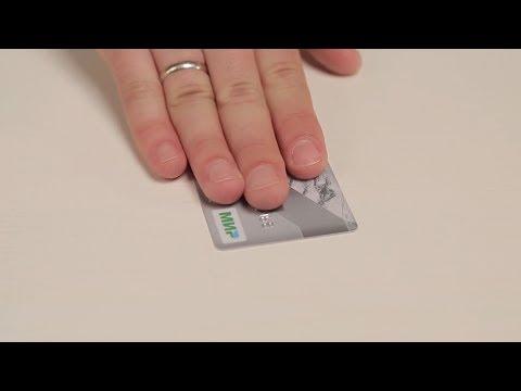 «Объясняем на пальцах». Как работает карта «Мир» (19.07.2018)