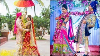 Indian Wedding Couple Photography Poses & Ideas   Photo Poses For Couples In India