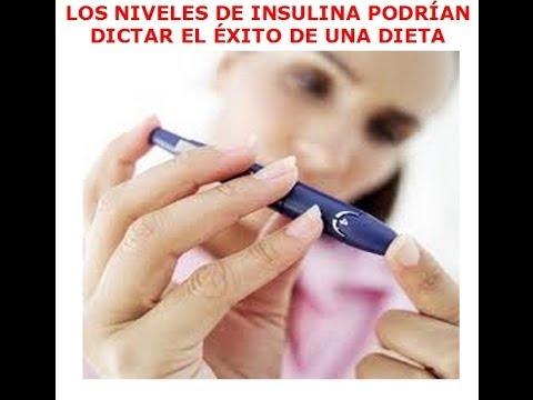 El tratamiento con láser de la diabetes