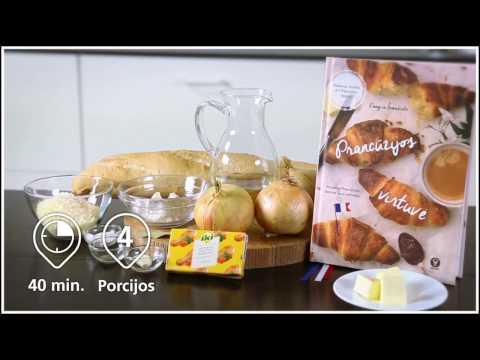 Apribojimai produktų diabetu