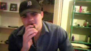 Chris Cagle Anywhere but Here Another Adam Shockley Cover