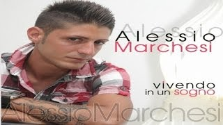 Alessio Marchesi   Comme Me Piace