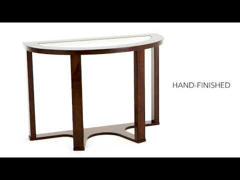 Marion T477-4 Sofa Table