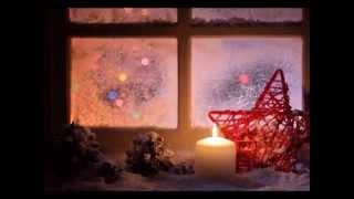 Annie Lennox - Winter Wonderland