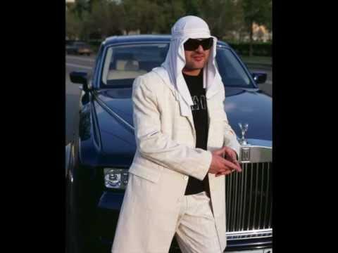 """Mr.Credo """"Taliban"""" [Exclusive track] 2013"""
